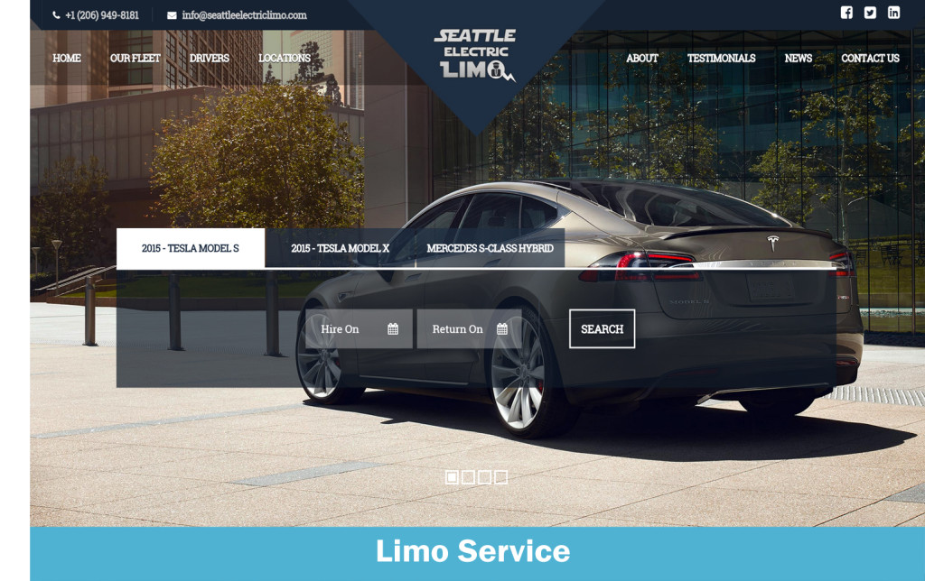 seattleelectriclimo